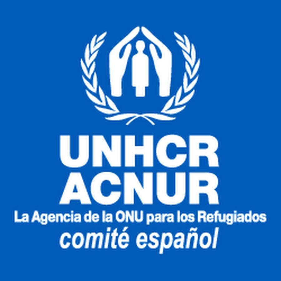 Comité Español de ACNUR